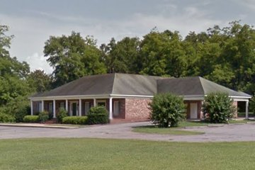 Smith-Steele-Meadows Funeral Home
