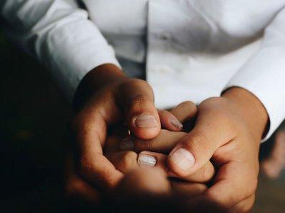 Can we talk? Co-op's taboo-breaking death survey reveals unspoken fears