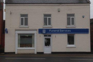 Retford Co-operative Funeral Service