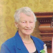 Barbara Galloway Waugh