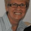Edna Farley