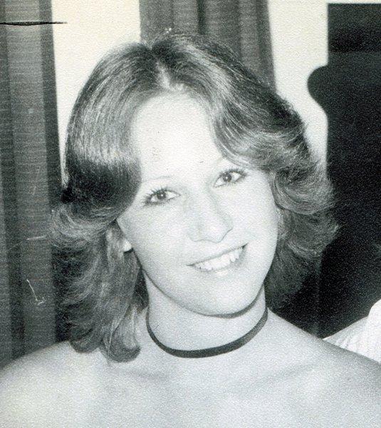 Debra Joy Emond