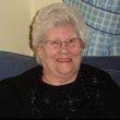 Barbara Gladys Armstrong