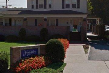 MacNabb Funeral Home