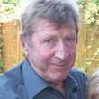 David Hugh Craig