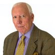 Roy Finchett