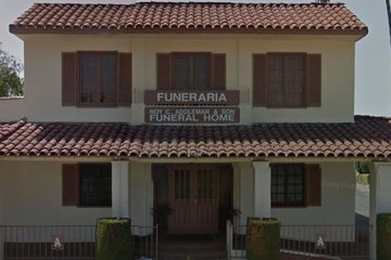 Addelman Funeral Home