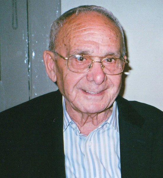 Medardo Fiderio