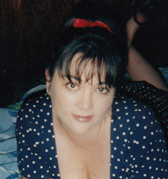 Nickole Jean Elizabeth Bigler