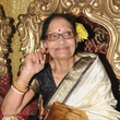 Gita Choudhury