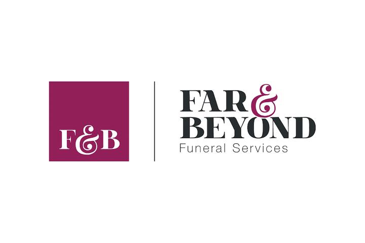Far & Beyond Funeral Services, Stalybridge