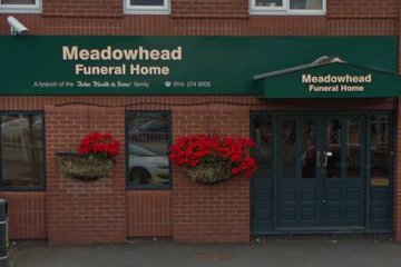 Meadowhead Funeral Home