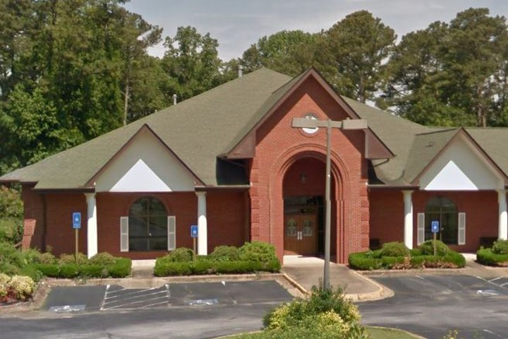 Lee's Funeral Home