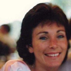 Gayle Lynda Little