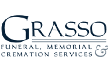 Grasso Funeral, Memorial, and Cremation Services