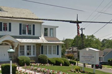 Craft Givnish Funeral Home