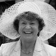 Margaret Harkins