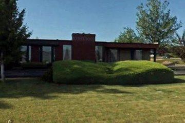 Vassar-Rawls Funeral Home