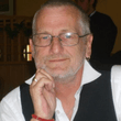 David Alexander Leake