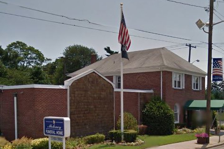 Moloney Funeral Home