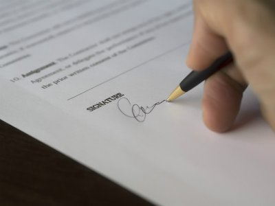 10 reasons why making a will is essential