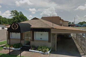 Millington Funeral Home, Inc