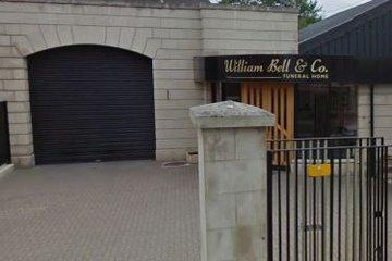 W M Bell & Co