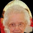 Maud Swann