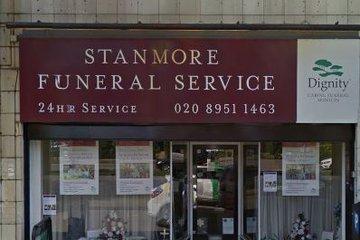 Stanmore Funeral Directors