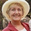 Dorothy Ann Broadhurst