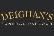 Deighan's Funeral Parlour