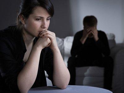 Coroners to investigate stillbirths