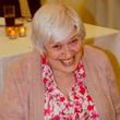 Margaret Rose Goldsbury