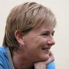 Lesley Jane Eddleston