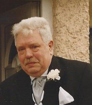 Malcolm Clague