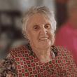 Dorothy 'Dorrie' CUNNEEN