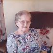 Joyce Maureen Perfitt