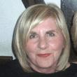 Annie Eveleigh