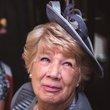 June Irene Towlson