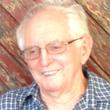 Kenneth 'Ken' Walter Alexander
