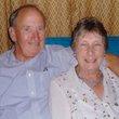 Norman&Brenda Disley
