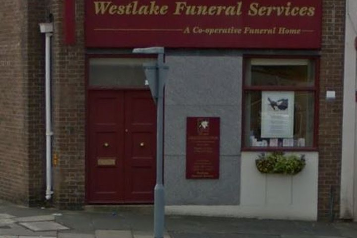 St Budeaux Funeralcare (inc. Westlake Funeral Services)
