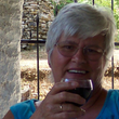Patricia Taylor Hughes