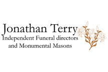 Jonathan Terry Independent Funeral Directors, Peartree Avenue