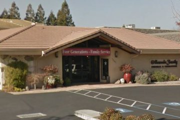 Alameda Family Funeral & Cremation