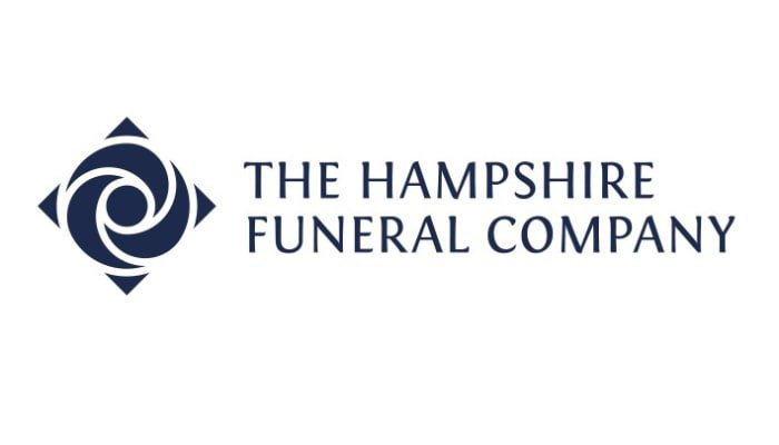 The Hampshire Funeral Company, Hampshire, funeral director in Hampshire