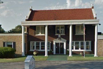 Cumerford-Endsley-Diggle Funeral Home