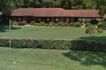 Rockco Funeral Home