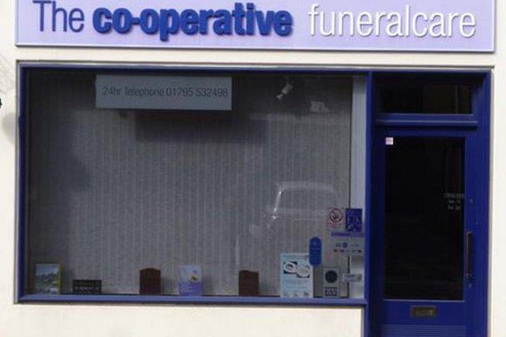 Faversham Funeralcare