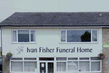 Ivan Fisher Independent Funeral Homes Ltd, Hethersett